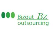 Bizout SL